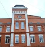 Здание завода Струка конца ХIХ века признали памятником