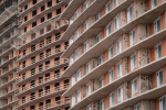66 га земли в Петродворцовом районе застроят многоэтажками