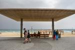Прогулка по Тель-Авиву