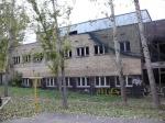 Культурно-досуговый центр построят на месте бывших «Бирюлевских бань»