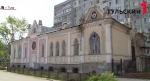 Тульский памятник архитектуры дом Конопацких получил право на вторую жизнь