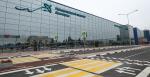 Пятый новый аэропорт с начала года: как выглядит терминал в Волгограде