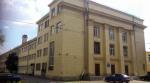 Здание на Стачек, 30 признали памятником архитектуры