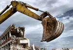 «А убийца тот, кто начнёт строить»: в Кургане снесут охраняемые дома