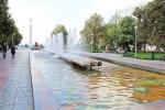 Важный прецедент: значение предписания суда о восстановлении облика фонтана 30-летия Победы