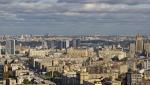 Усадьбу в Немецкой слободе в Москве признали памятником