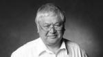 Архитектором года назван Тотан Кузембаев