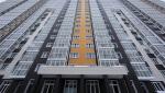 Москва выделила еще 100 квартир для покупки за доплату при реновации