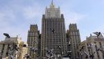 Фасады усадьбы в центре Москвы признали выявленными памятниками