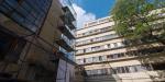Сотрудники Минфина смогут купить квартиры в доме Наркомфина по спецусловиям