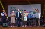 «Зелёная столица»: итоги форума, который завершился в Белгороде