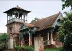 В Азербайджане отреставрировали русскую православную церквь