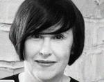 Элис Росторн: «Мне интересно писать о дизайне, потому что он все время меняется»