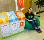 На Арх Москве прошел уникальный квест-тур по инновационной урбанистике