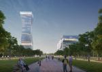 Тульские архитекторы о Площади искусств: Нужно создавать новый, современный образ города