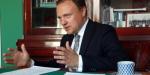 Сергей Макаров: «Застройщикам выгодны исторические здания»