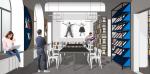 Библиотеки Москвы: новый виток обновления