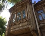 Еще 16 деревянных домов получили статус выявленных объектов культурного наследия в Нижнем Новгороде