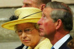 Елизавета II и принц Чарльз примут участие в создании экогородов