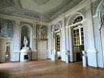 Реставрация музея-усадьбы «Архангельское» завершится к 2025 году