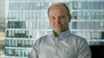 Михаил Мотяев: «Наша задача – надежное крепление оболочки»