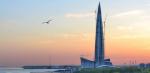 Спорный «Лахта Центр»: главный инженер проекта Сергей Никифоров ответил на «неудобные» вопросы о безопасности и амбициях