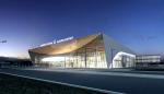 «Новые аэропорты России» – итоги круглого стола