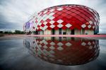 «Стадионы: жизнь до и после Чемпионата» – итоги круглого стола