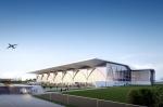 В Ташкентской области появится новый аэропорт