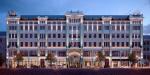 Доходный дом на Большой Дмитровке превратят в элитный апарт-комплекс