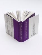 13 новых книг