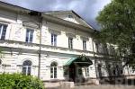 Почему осыпаются демидовские здания на центральном проспекте Барнаула