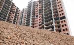 Жизнь в «человейниках»: как застройщики закладывают бомбу замедленного действия под наши города