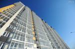 Строительство домов по стандартам программы реновации начнется до конца года