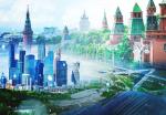 Капитальное преображение Москвы: как «Моя улица» изменила россиян и столицу...