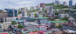«Владивосток – подросток с корявостями»: архитектор об облике города