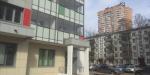 Реновация приведет к повышению качества массовых новостроек Москвы — власти