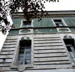 Почему в Твери разрушаются исторические здания, и как нам сохранить объекты культурного наследия?