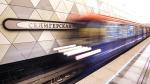 Стометровые жилые небоскребы построят у метро «Селигерская» в Москве