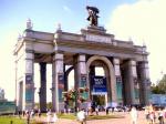 Как изменились главные памятники Москвы: результаты масштабной программы реконструкции