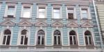 Новый объект культурного наследия появился в Москве