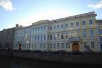 В Петербурге отреставрируют дом, где Пушкин прожил последние месяцы
