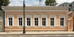 Ажурная беседка, дом Остермана и усыпальница: какие культурные объекты отреставрировали с начала года