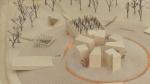 С миллиардным размахом: деньги на музей блокады Ленинграда выделят из федерального бюджета