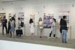 В Доме на Брестской открылся фестиваль «Драйверы развития современного города»