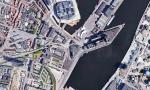 Mindet 6: новый лендмарк в Орхусе