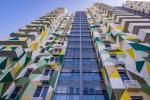 Власти Москвы начнут строить дома для программы реновации осенью