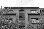 """Противостояние """"новому"""": Почему Ужгород теряет шанс на спасение исторического наследия"""