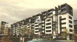 Реновация по-петербургски: в городе на Неве придумали, как сделать хрущевки комфортными