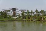 Илья Мочалов: Сколько стоят самые красивые парки в мире